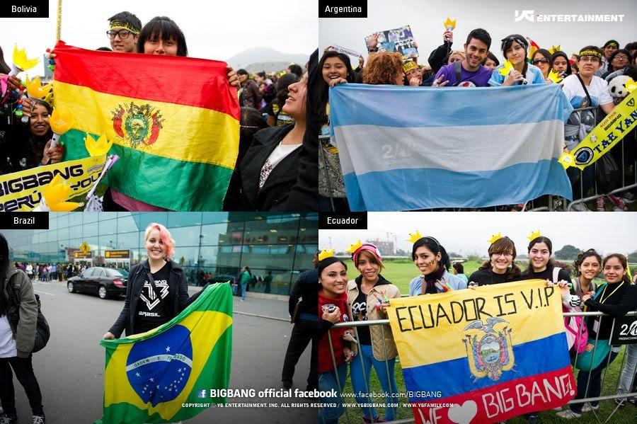 [PICS] Fotos oficiales de BIGBANG ALIVE GALAXY TOUR 2012 @ Jockey Club del Perú en Lima, Peru  Tumblr_mdsnkt71Hq1rt0v7do2_1280