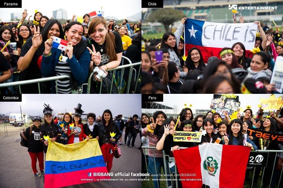 [PICS] Fotos oficiales de BIGBANG ALIVE GALAXY TOUR 2012 @ Jockey Club del Perú en Lima, Peru  Tumblr_mdsnkt71Hq1rt0v7do3_1280