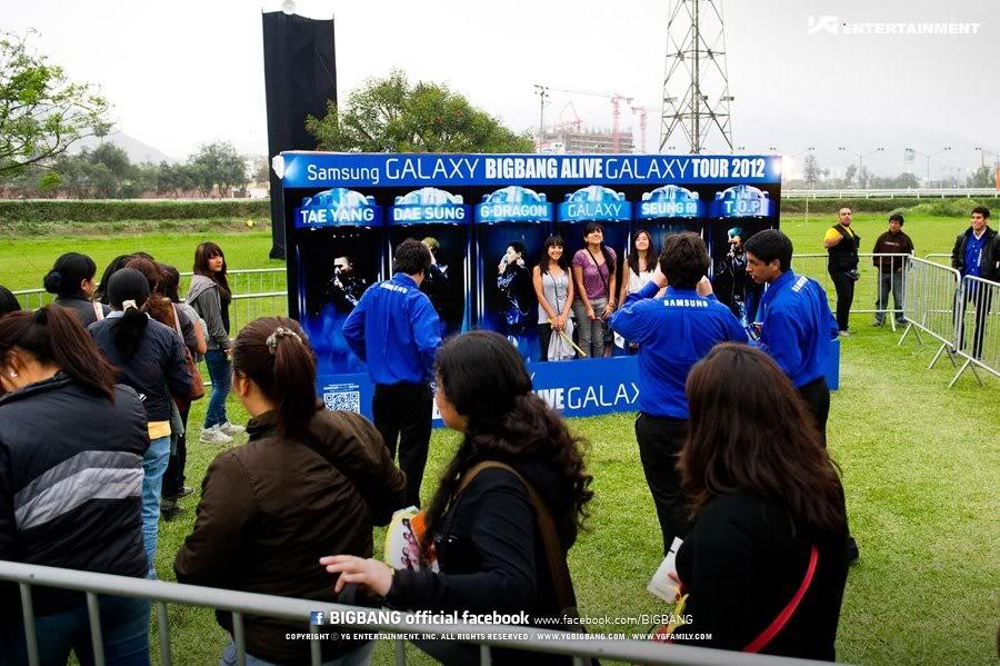 [PICS] Fotos oficiales de BIGBANG ALIVE GALAXY TOUR 2012 @ Jockey Club del Perú en Lima, Peru  Tumblr_mdsnkt71Hq1rt0v7do6_1280