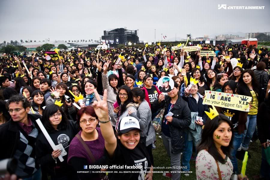 [PICS] Fotos oficiales de BIGBANG ALIVE GALAXY TOUR 2012 @ Jockey Club del Perú en Lima, Peru  Tumblr_mdsnkt71Hq1rt0v7do7_1280