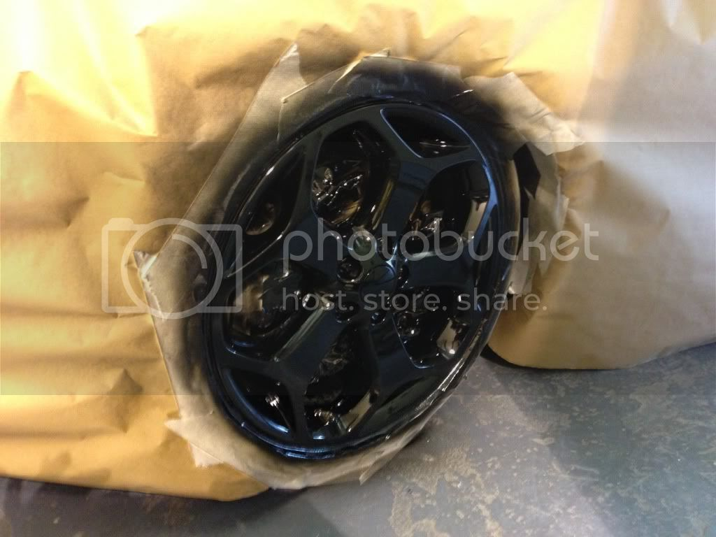 Liquid vinyl @HYDROtek 18BF405D-0BF6-4AE2-91DC-22086B381B5E-2438-00000096C8070D31