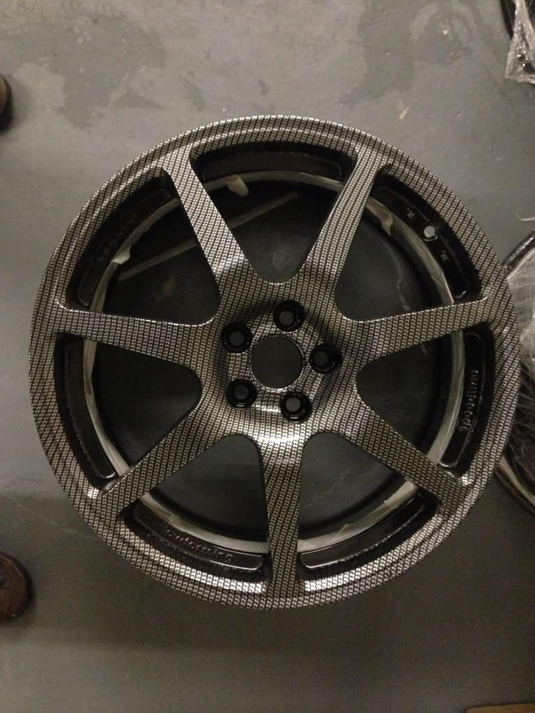 hydrotech pics 8A360AEE-3DFD-49E9-98BF-1716626F24A1-10619-0000025082A4E704