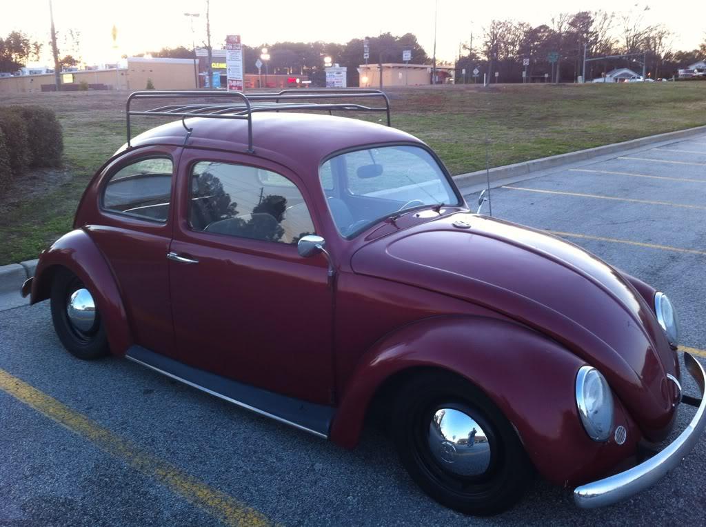 """62 Beetle """"Gretchen"""" - Page 3 2125d18c"""
