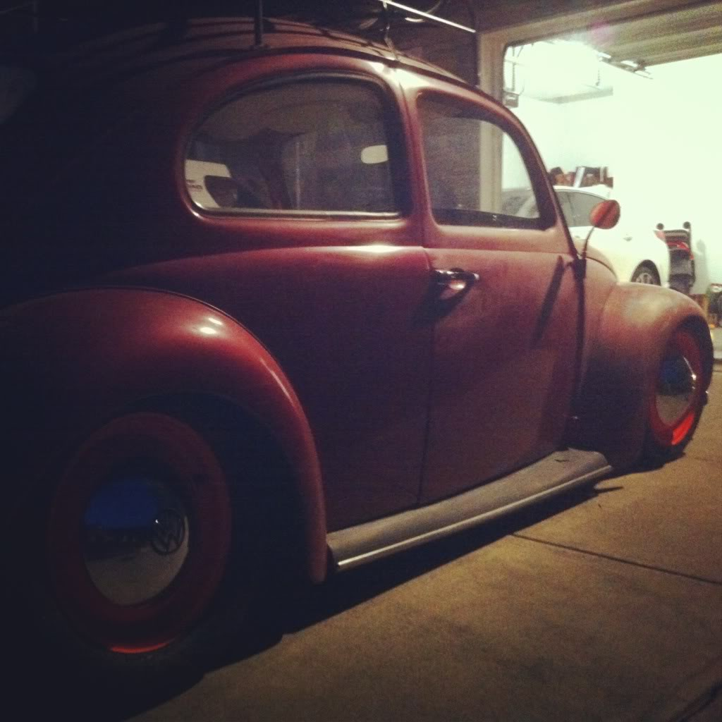 """62 Beetle """"Gretchen"""" - Page 3 Null-2"""