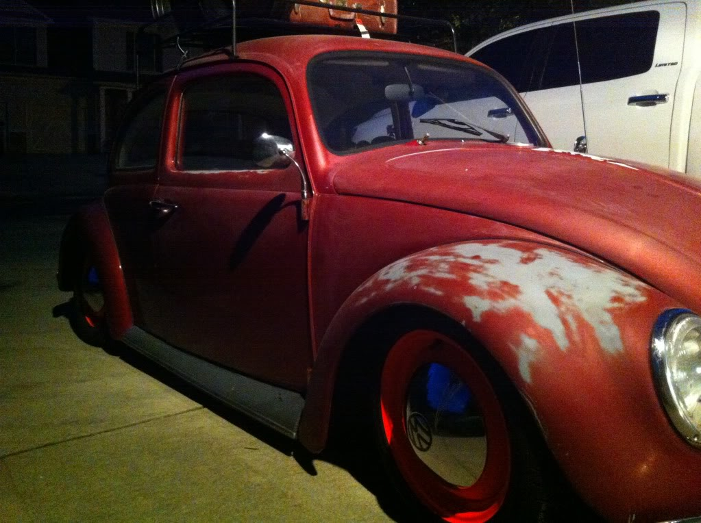 """62 Beetle """"Gretchen"""" - Page 3 Null"""
