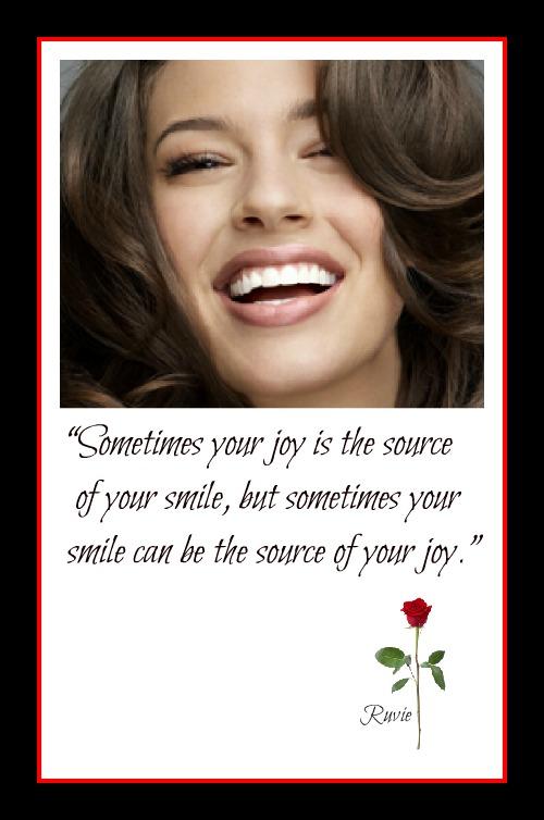 Festat e fundvitit SmileF