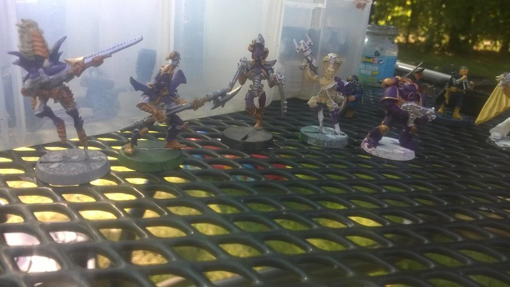 Emperor's children Dark Eldars WP_20150829_001_zpsdyoenrie