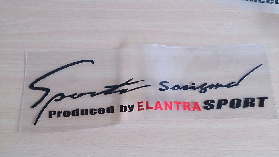 Elantra Accessories for Sale!! IMG-20130311-WA0005_zps176446d2