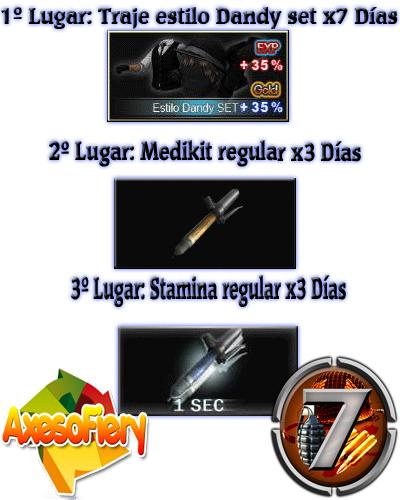 [OP7][AxF][Online] Armados! PRUEBA DE EVENTO Premios2_zps442bc52f