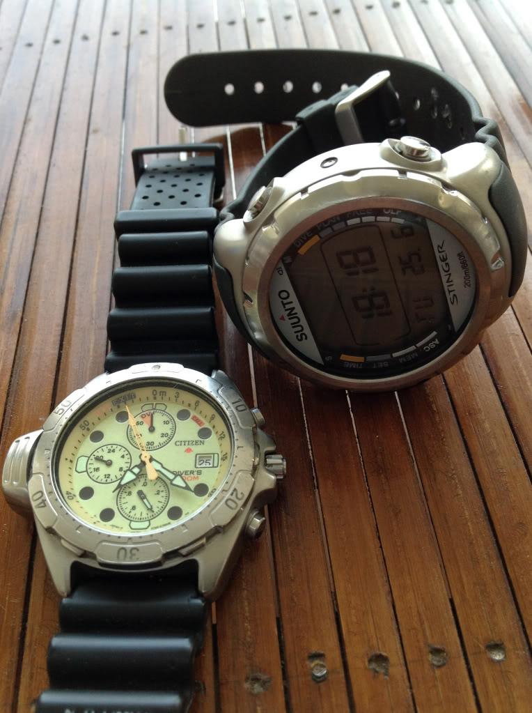 Besoin d'aide pour choisir une montre de plongée mais pas seulement 178627af6900e74cfc5c266384517a60
