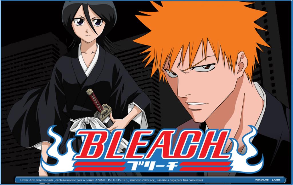 (Andamento) Bleach Bleach_zps6a12be3e