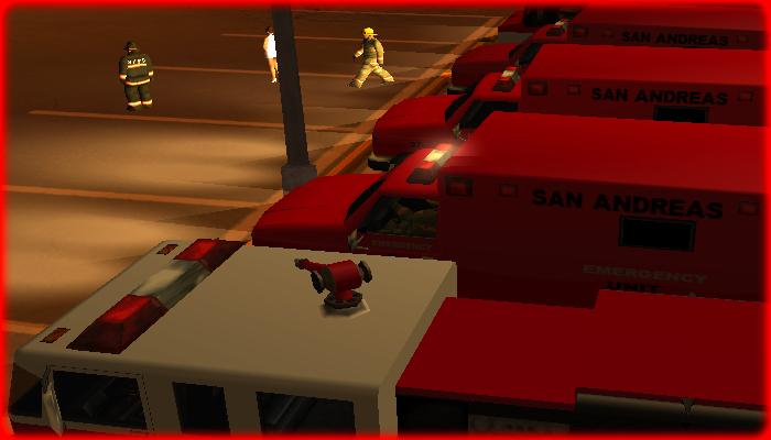 | Los Santos Fire Department | - Page 5 1_zps69cc901f