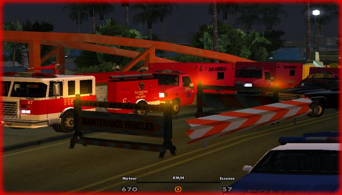| Los Santos Fire Department | - Page 5 2_zps48e2da64