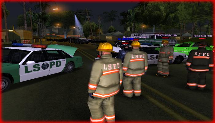 | Los Santos Fire Department | - Page 5 4_zps1d51c73c