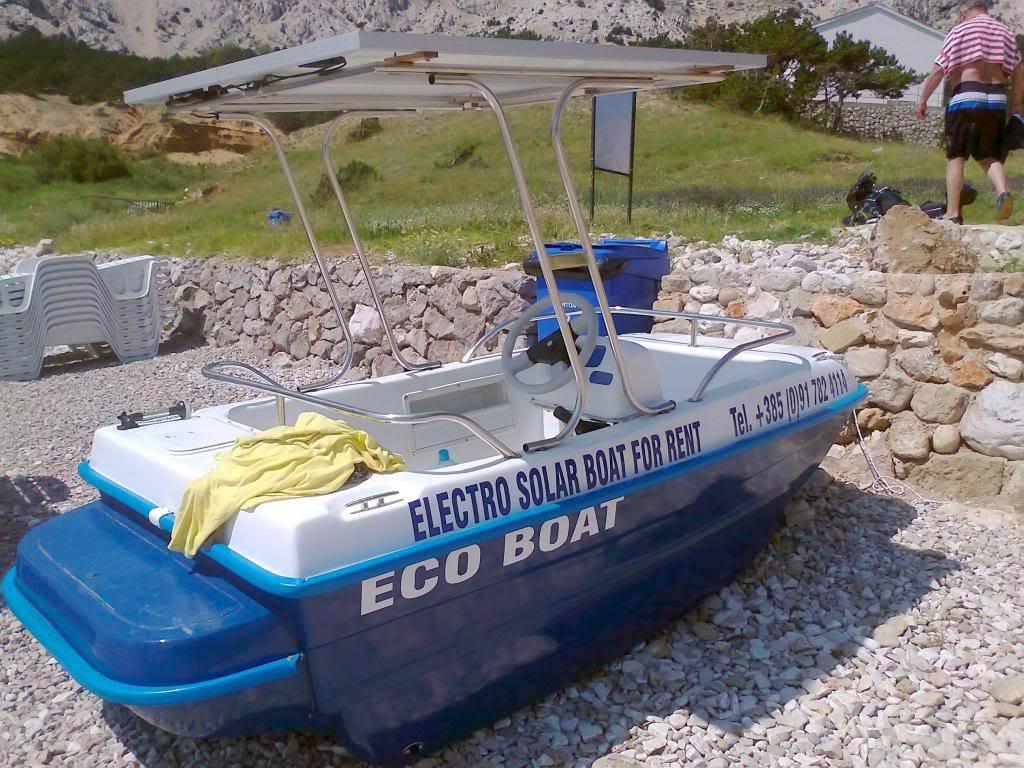Barkica na sunčani pogon (i baterije) Fotografija1420_zps02c12ff7