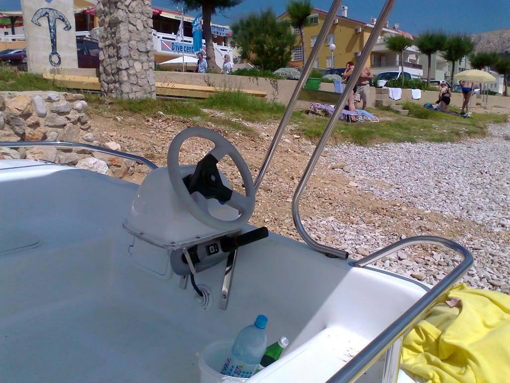 Barkica na sunčani pogon (i baterije) Fotografija1421_zps2eddb464