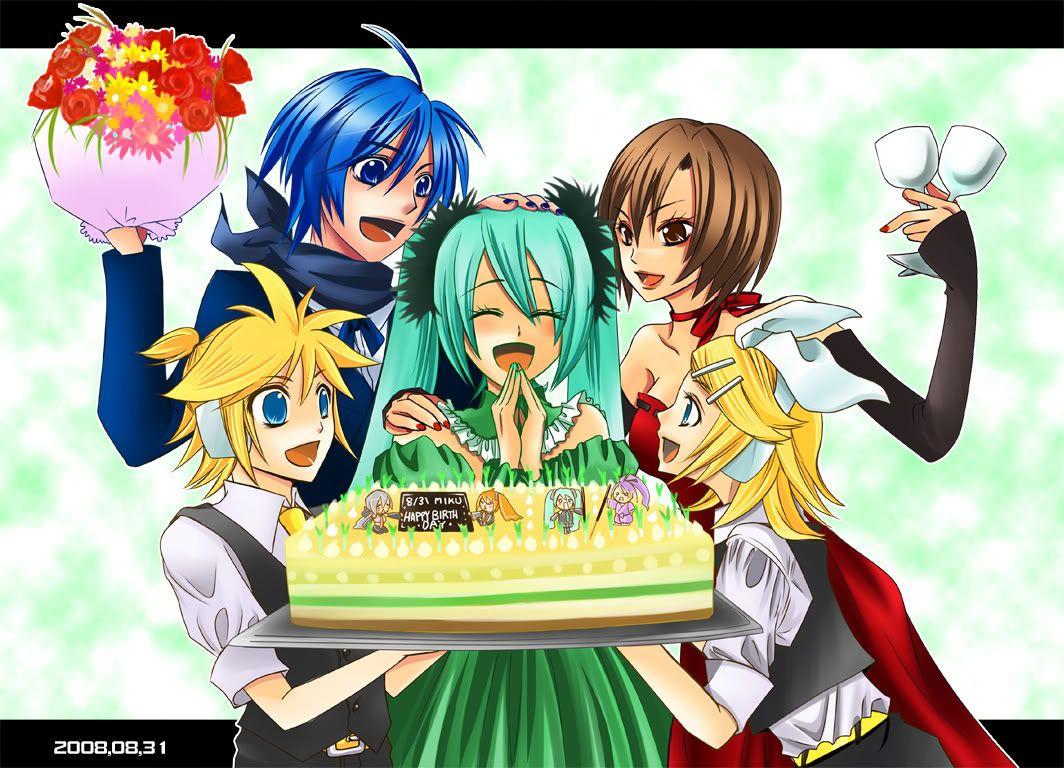 عيد ميلاد سعيد مرام 20080830_miku001srgsr