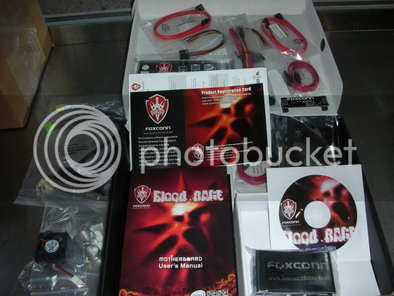 Foxconn Bloodrage DSCN0643