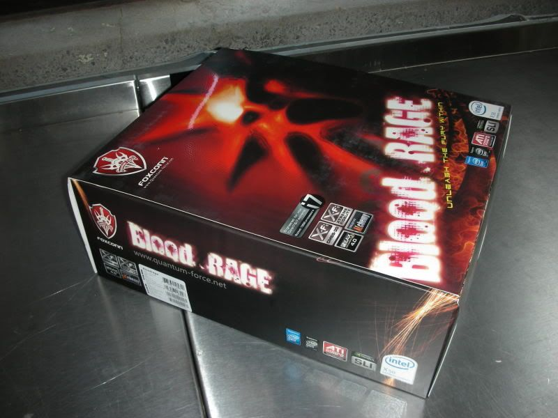 Foxconn Bloodrage DSCN0644