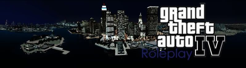 New forum banner? Roleplay1