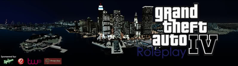 New forum banner? Roleplay2