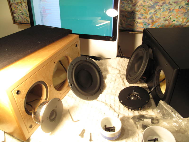 opinion 3 monitores - Página 2 IMG_0410