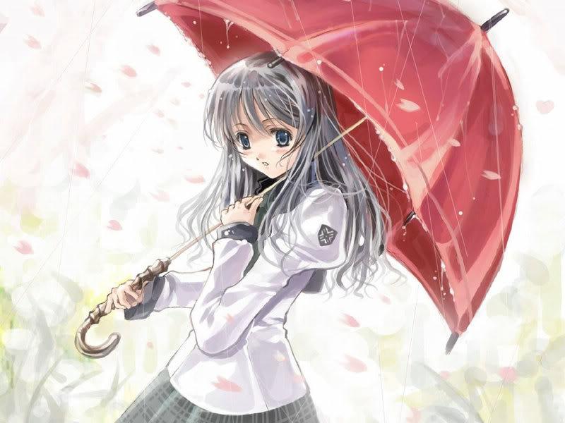 صور انمي متحركة Anime2