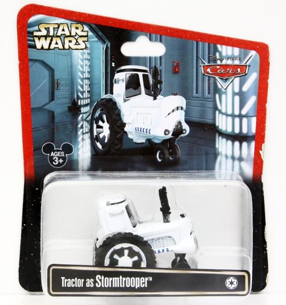 Coolpappa - star wars cars update 9/08/2014 0b9e3978-a450-4aa2-997b-a3c31c700d3c