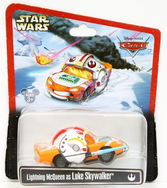 Coolpappa - star wars cars update 9/08/2014 994aae63-7f29-4e17-9021-37c4cedf2e68