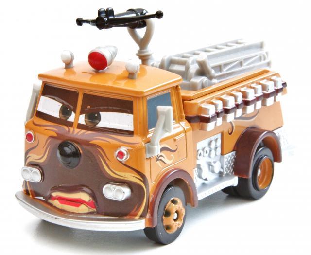 Coolpappa - star wars cars update 9/08/2014 IMG_9687-kopie