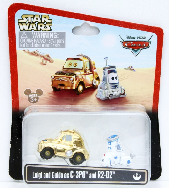 Coolpappa - star wars cars update 9/08/2014 Da0d383b-c77b-4683-900c-6ec7da40c90a