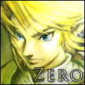 ~Zero~