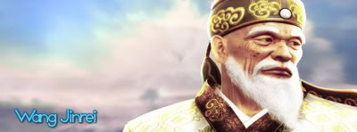 The Official Tekken Thread Tekken5_wang_jinrei