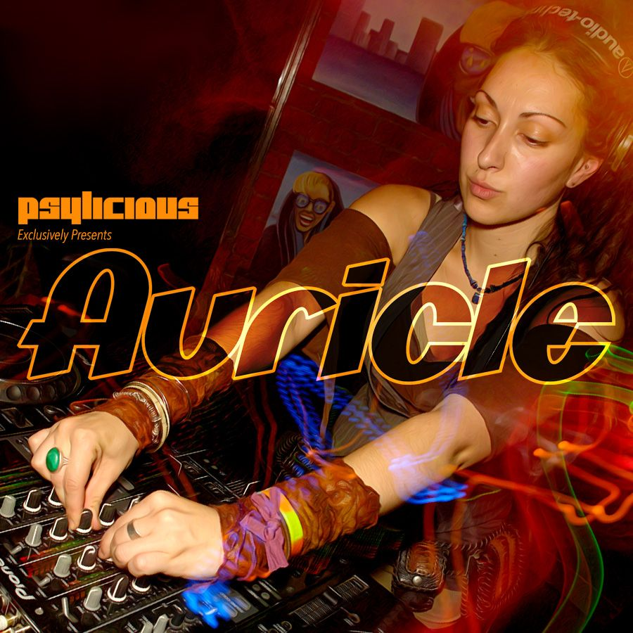 Auricle - Psychedelic Experience Square_zpsglncxhpt