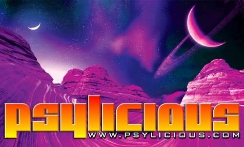 Auricle signs to Psylicious Copyofdsi-1