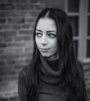DJ Sarana - Hinged Mystery Sarana_zpszjbcctfi
