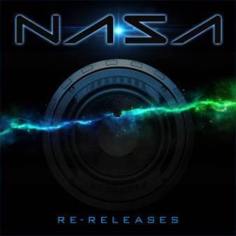 Out Now!! N.A.S.A. - Re-Releases A0967205264_16_zpshf68ghmn