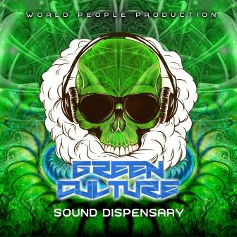Green Culture - Sound Dispensary EP >>>Out Now<<< Green%20culture_zpsoe1jkk4s