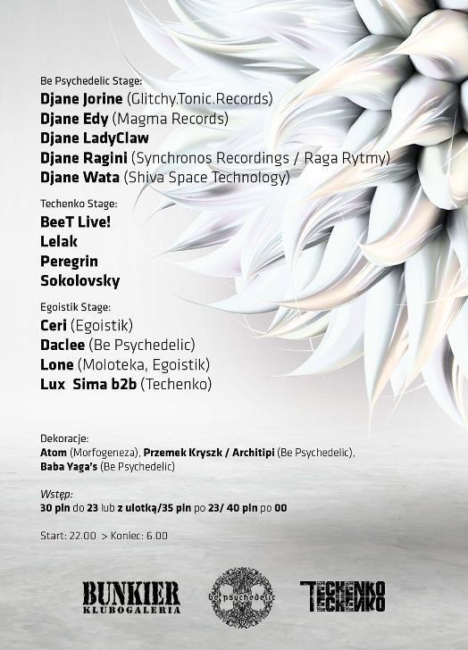29.11.19: Be Psychedelic presents: Ziarno 1  Ziarnoback40_zps4fxvfe9d