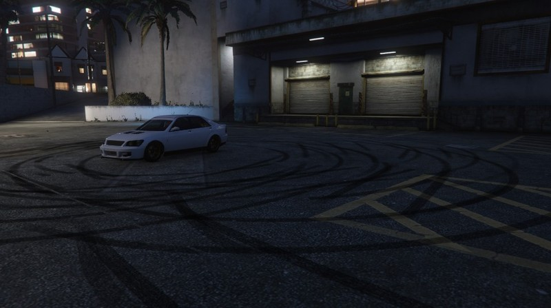 GTA V Screenshots (Official)   VcxbZ8VNY0aOpFxMJKj7mQ_0_0