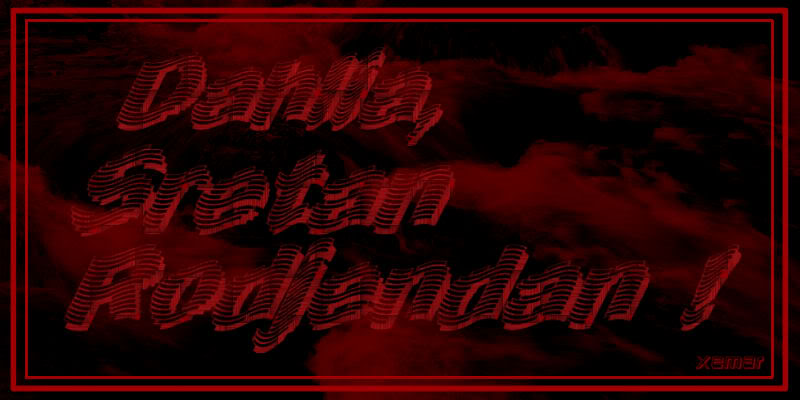 Dahlia, srecan rodjendan DAHLIACESTITKA