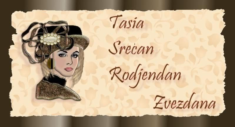 DANAS NAM JE DIVAN DAN....DIPLOMATSKI  ROÐENDAN !!!! Tasia-2-Zvezdana