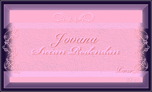 Jovana o23 - sretan ti rodjendan JOVANA