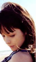 Rose Yazawa