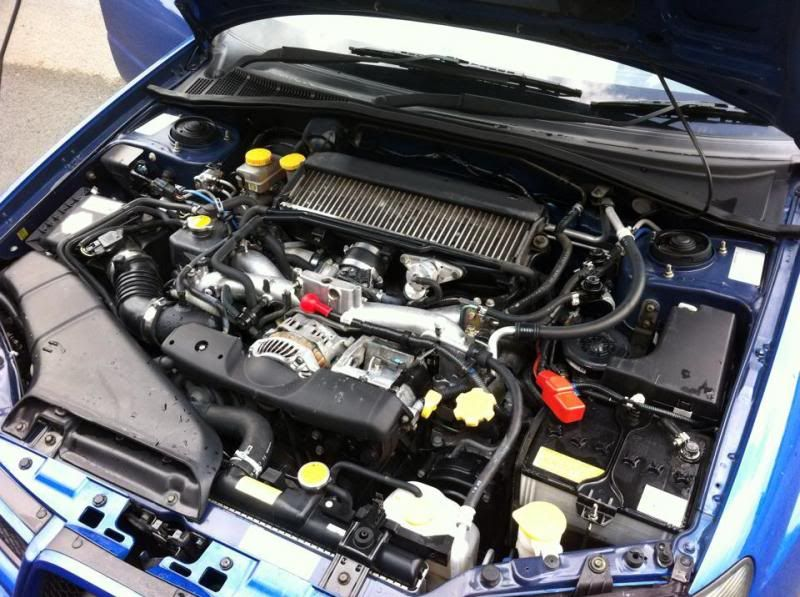 Whats my car worth ? 10407424_10152514483119913_8214009435219138310_n