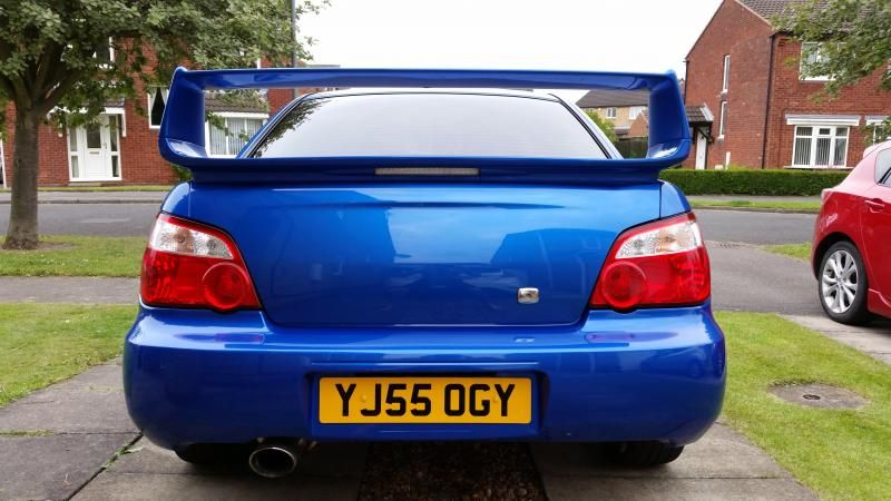 Whats my car worth ? 20140712_193505