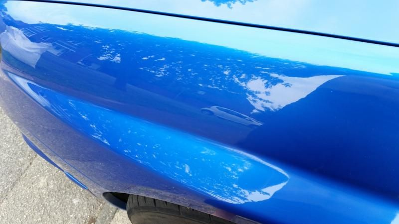 Whats my car worth ? 20140712_193601