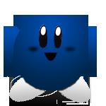 Kirby Request Thread Bluekirbyrender