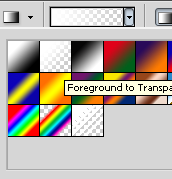 Curved Gloss Tutorial Tutgradient