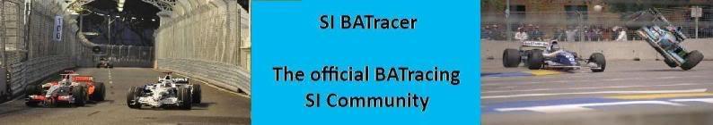 SI BATracer